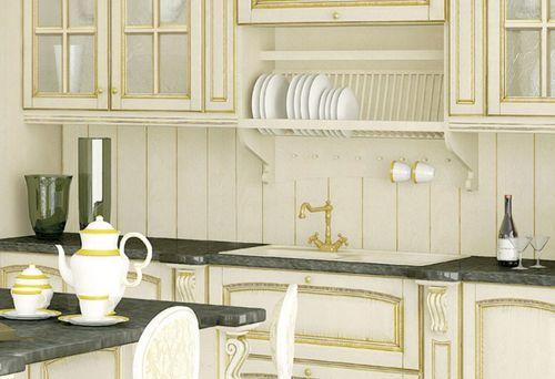 dekorativnye_paneli_dlya_kuxni_09