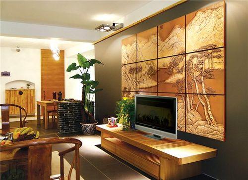 Декоративные панели для стен для внутренней отделки