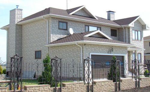 fasadnye_paneli_07