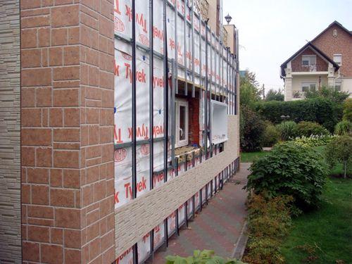 fasadnye_paneli_10