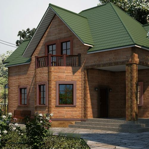 fasadnye_paneli_alta_profil_02