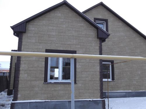 fasadnye_paneli_alta_profil_04