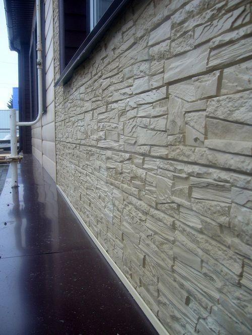fasadnye_paneli_alta_profil_07