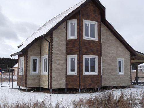 fasadnye_paneli_alta_profil_08