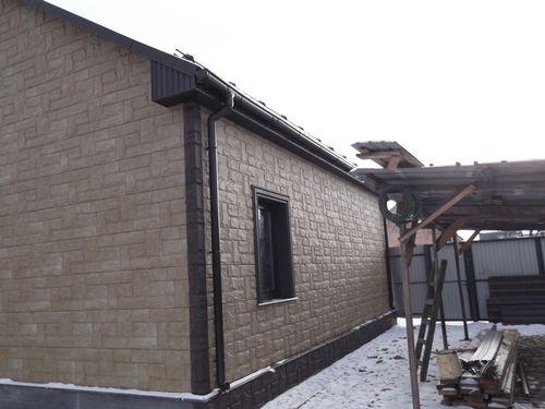 fasadnye_paneli_alta_profil_09