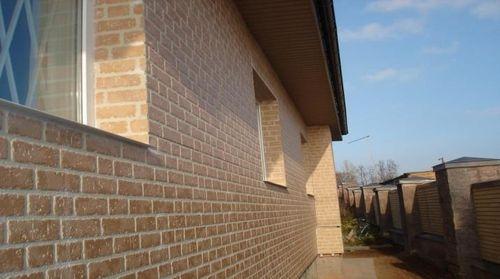 fasadnye_paneli_pod_kirpich_04