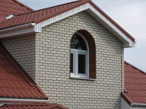 fasadnye_paneli_pod_kirpich_05