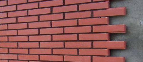 fasadnye_paneli_pod_kirpich_08