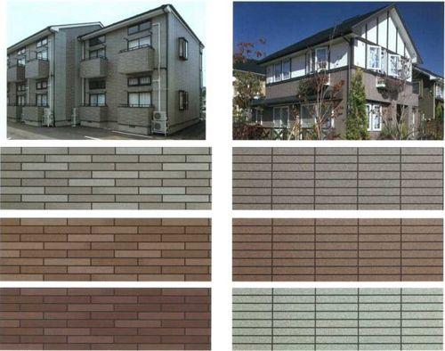 fasadnye_paneli_pod_kirpich_09
