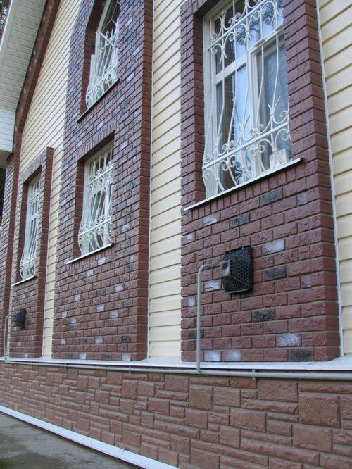 fasadnye_paneli_pod_kirpich_10