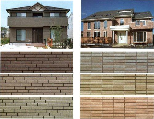 fasadnye_paneli_pod_kirpich_11