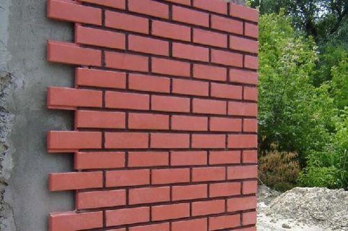 fasadnye_paneli_pod_kirpich_12