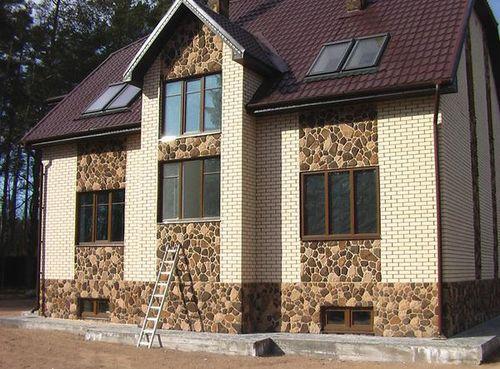 fasadnye_paneli_pod_kirpich_13