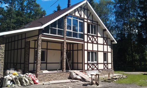 fasadnye_paneli_pod_shtukaturku_03