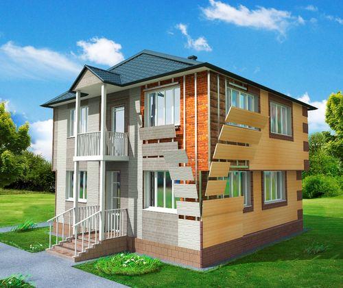 fasadnye_paneli_s_uteplitelem_05