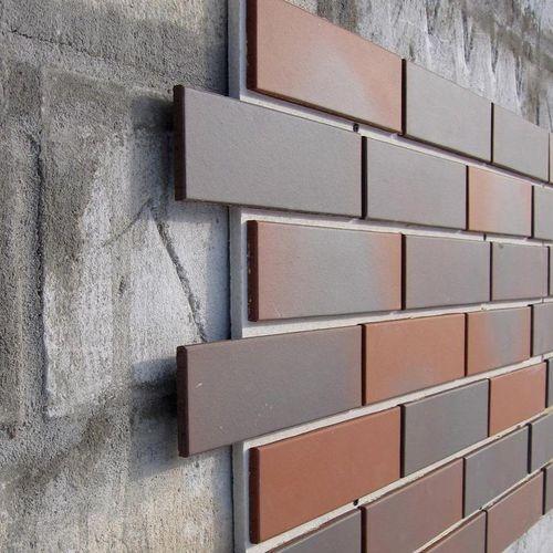 fasadnye_paneli_s_uteplitelem_09