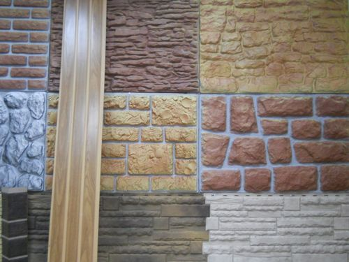 fasadnye_paneli_s_uteplitelem_10