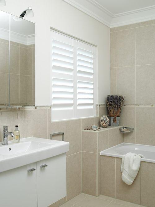 Фото ванной комнаты пластиковыми панелями: примеры дизайна