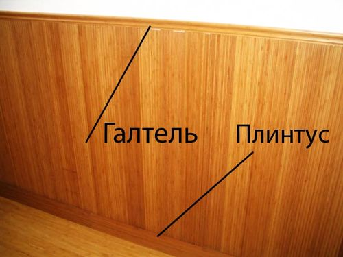 krepit_mdf_paneli_k_stene_05