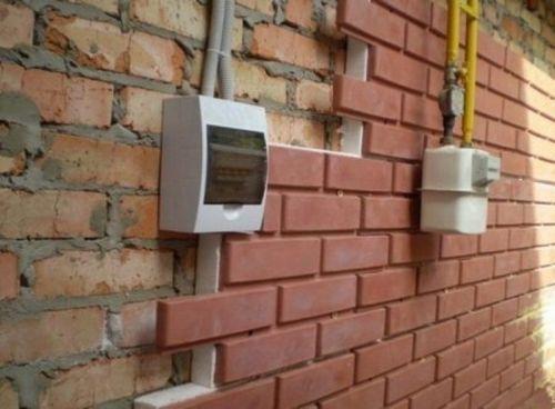 plastikovye_fasadnye_paneli_pod_kamen_ili_kirpich_08
