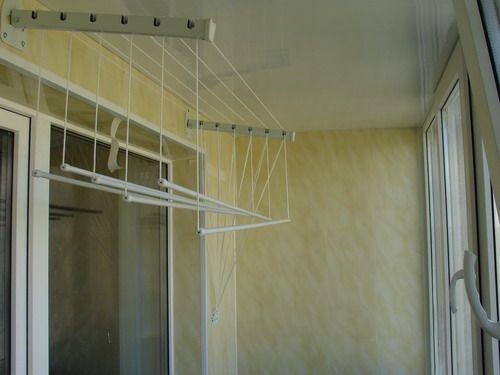 plastikovye_paneli_dlya_balkona_07