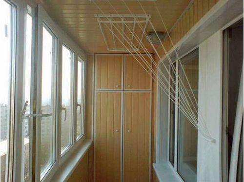 plastikovye_paneli_dlya_balkona_08