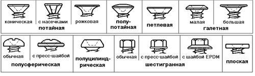 samorezy_i_shurupy_04