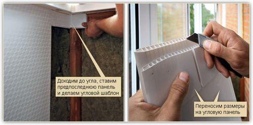 samostoyatelnaya_otdelka_balkona_02