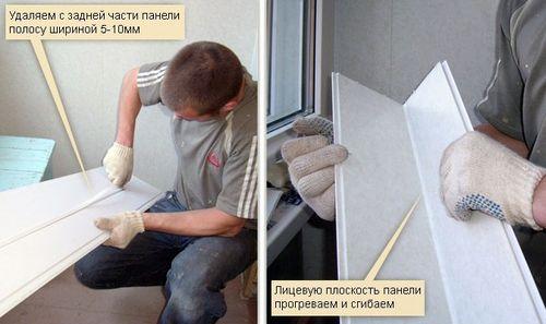samostoyatelnaya_otdelka_balkona_03