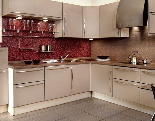 Стеновые МДФ панели для кухни