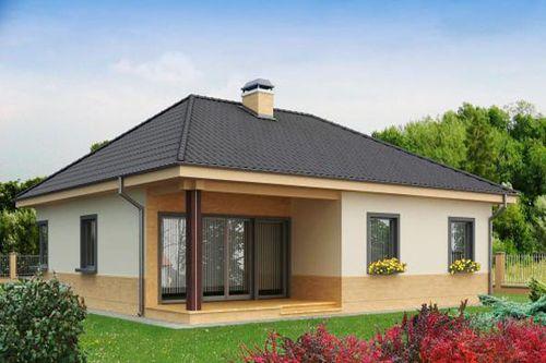 domokomplekty_iz_sip_panelej_04