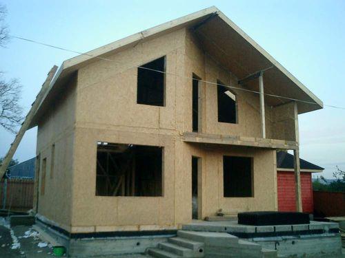 domokomplekty_iz_sip_panelej_05