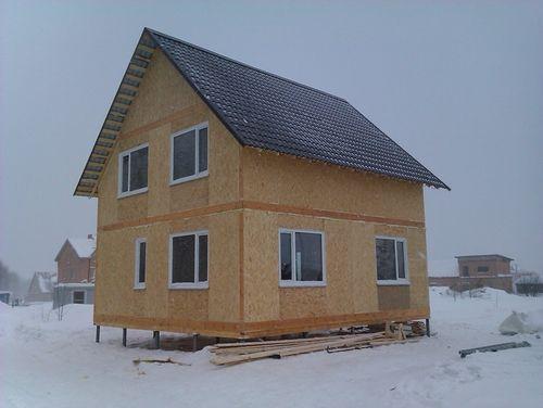 domokomplekty_iz_sip_panelej_06