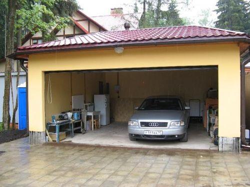garazh_iz_sip-panelej_03