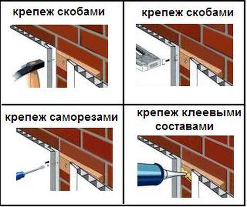 kreplenie_pvx_panelej_05