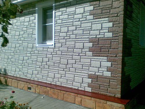 fasadnye_paneli_dock_03