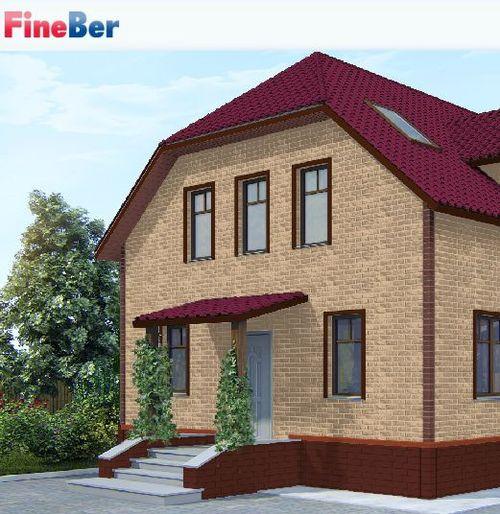 fasadnye_paneli_fineber_04