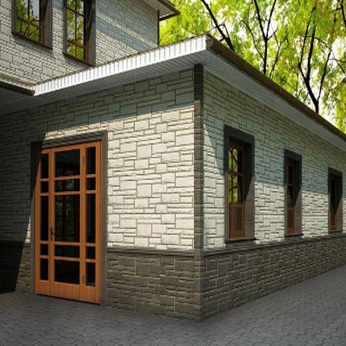 fasadnye_paneli_fineber_05