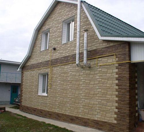 fasadnye_paneli_fineber_08
