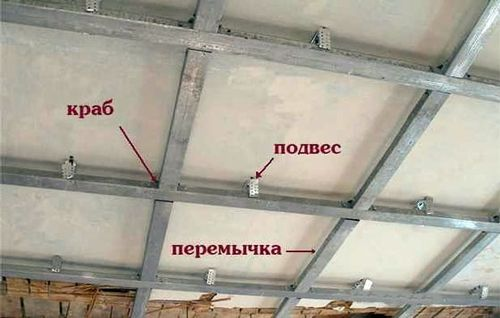 _montirovat_karkas_dlya_panelej_pvx_06