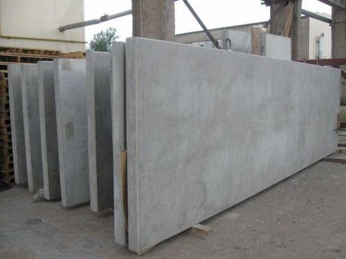 Стеновые железобетонные панели: виды, применение, монтаж