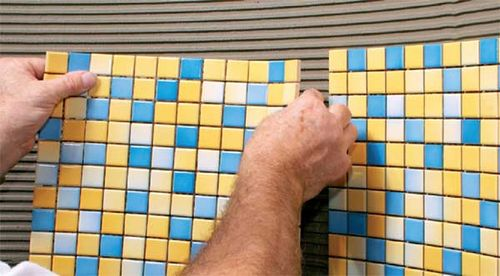 kak_vybrat_i_kleit_paneli_mozaiki_07